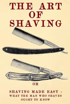 Image for ART OF SHAVING