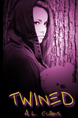 Image for Twined