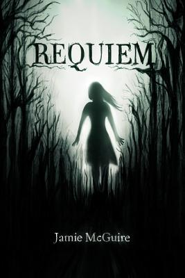 Image for Requiem #2 Providence
