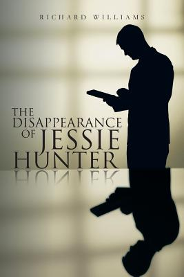 Image for The Disappearance of Jessie Hunter
