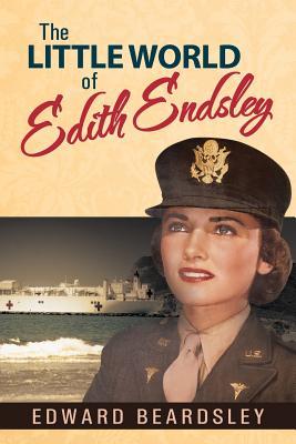 The Little World of Edith Endsley, Beardsley, Edward
