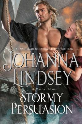 Image for Stormy Persuasion