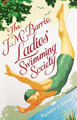 Image for The J M Barrie Ladies Wimming Society