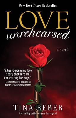 Image for Love Unrehearsed