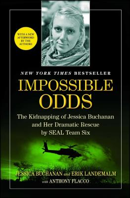 Image for Impossible Odds