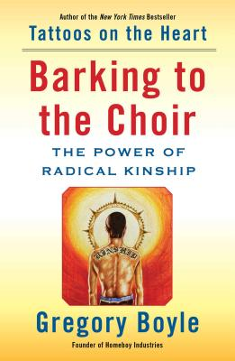 Image for Barking to the Choir: the Power of Radical Kinship