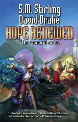 Hope Renewed (The General), Drake, David; Stirling, S.M.