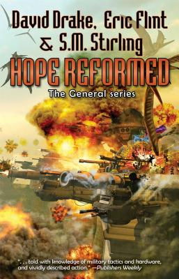 Image for Hope Reformed (General (Drake))