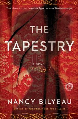 Image for The Tapestry: A Novel