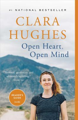 Image for Open Heart Open Mind