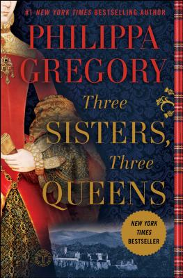 Image for Three Sisters Three Queens