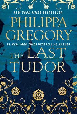 Image for The Last Tudor