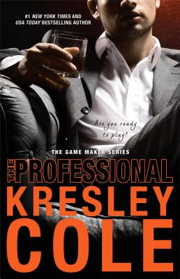 Image for The Professional
