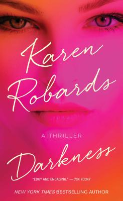 Image for Darkness: A Thriller