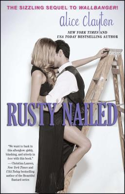 Image for Rusty Nailed