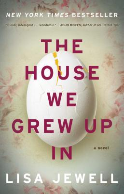 Image for The House We Grew Up In: A Novel