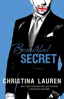 Image for Beautiful Secret (The Beautiful Series)