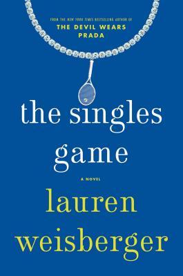Image for The Singles Game