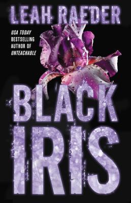 Image for Black Iris