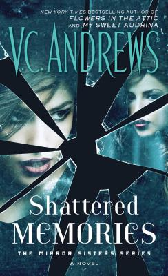 Image for Shattered Memories (The Mirror Sisters)