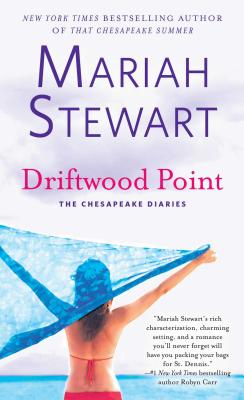 Image for Driftwood Point