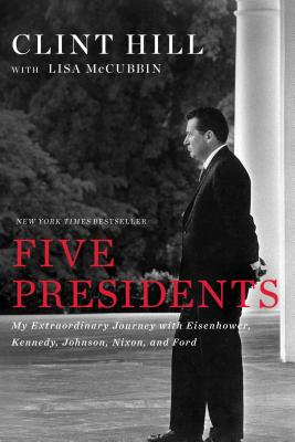 Image for Five Presidents
