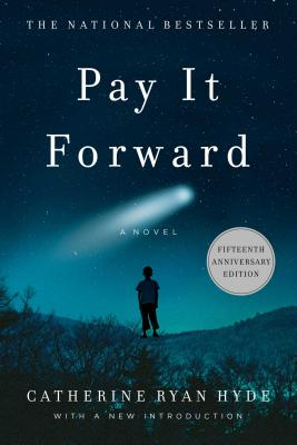 Image for Pay It Forward