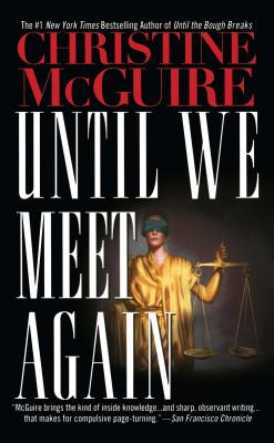 Image for Until We Meet Again
