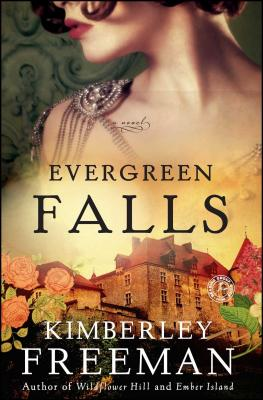 Image for Evergreen Falls: A Novel