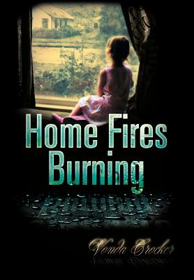 Image for Home Fires Burning