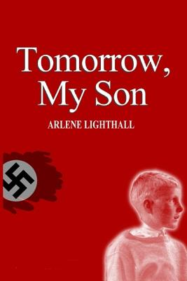 Image for TOMORROW, MY SON