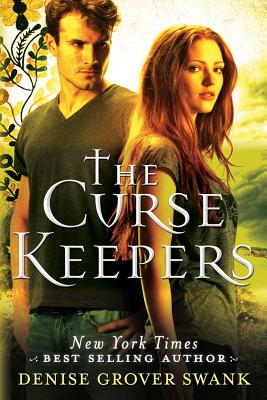 Image for The Curse Keepers (Curse Keepers Series, Book 1)