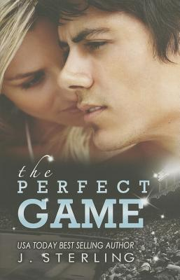 Image for The Perfect Game: A Novel (The Game Series)