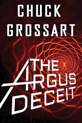 The Argus Deceit, Grossart, Chuck