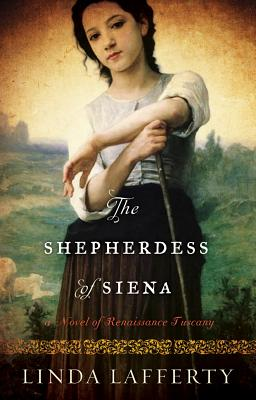 Image for The Shepherdess Of Siena