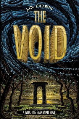 Image for Void (Witching Savannah)