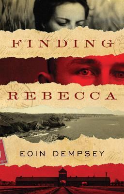 Image for Finding Rebecca