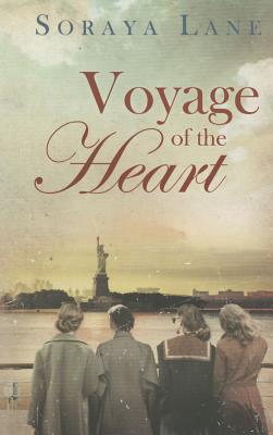 Image for Voyage of the Heart