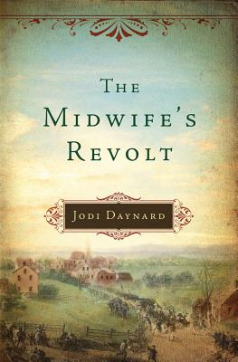 Image for The Midwife's Revolt