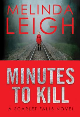 Image for Minutes to Kill (Scarlet Falls)