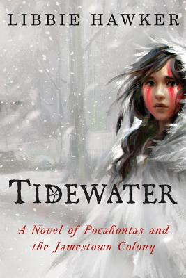 Image for Tidewater: A Novel