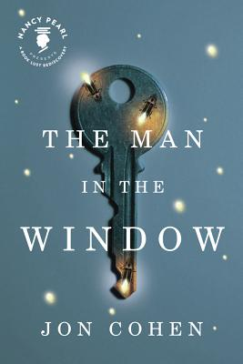 The Man in the Window (Nancy Pearl's Book Lust Rediscoveries), Cohen, Jon