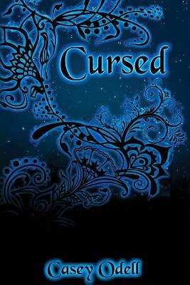 Image for Cursed (Cursed Magic Series - Book One)