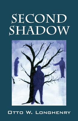 Image for Second Shadow