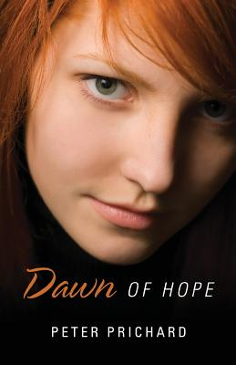 Image for DAWN OF HOPE