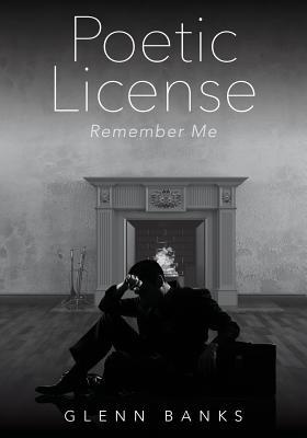 Poetic License: Remember Me, Banks, Glenn