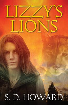 Lizzy's Lions, Howard, S.D.