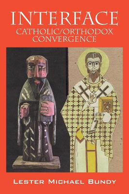 Image for Interface: Catholic/Orthodox Convergence