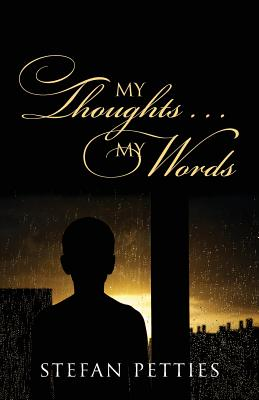 Image for My Thoughts ... My Words
