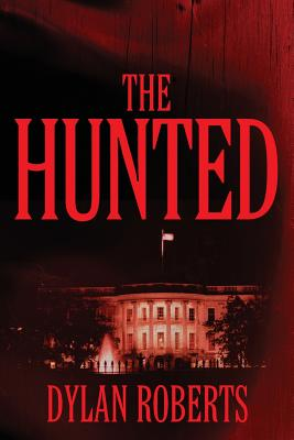 The Hunted, Roberts, Dylan